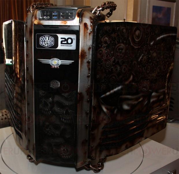 Cooler Master Cosmos II óxido 620x600 2