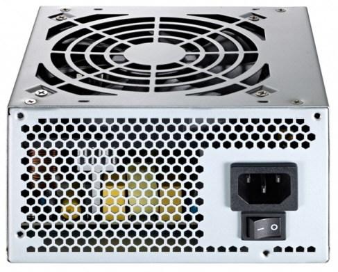 lchapuzasinformatico.com wp content uploads 2012 01 Cooler Master GX Lite 2 1