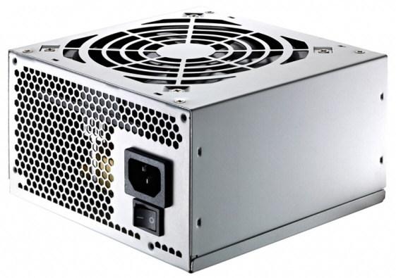 lchapuzasinformatico.com wp content uploads 2012 01 Cooler Master GX Lite 3 2