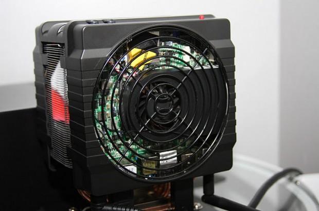 Cooler Master Hyper 212+ AMD APU 2 620x412 1