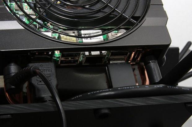 Cooler Master Hyper 212+ AMD APU 3 620x412 2