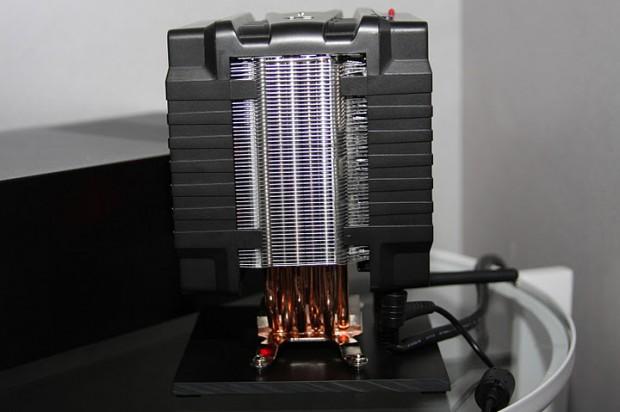 Cooler Master Hyper 212+ AMD APU 4 620x412 3