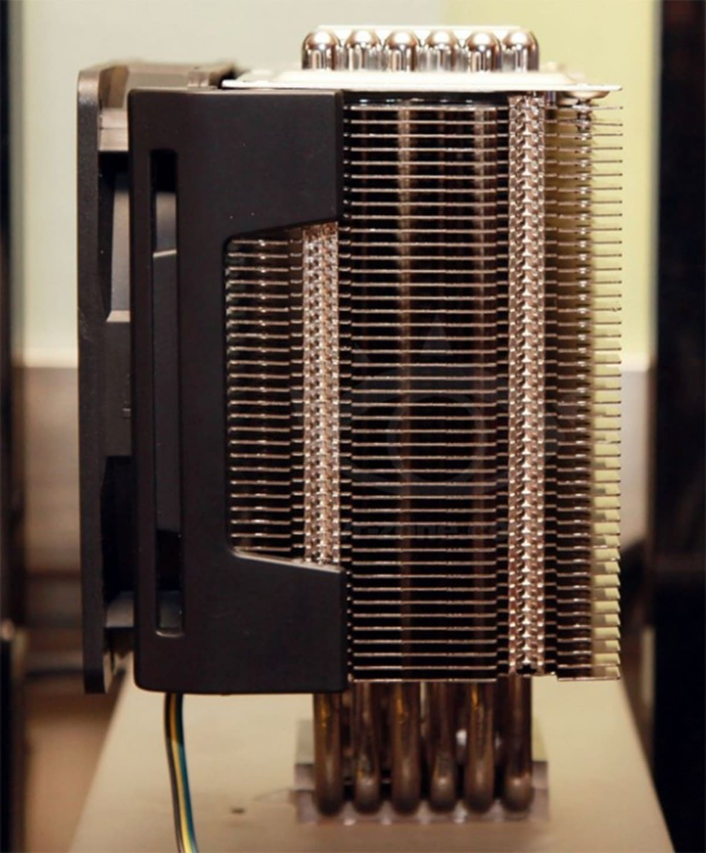 Cooler Master TPC 812 2 620x749 1