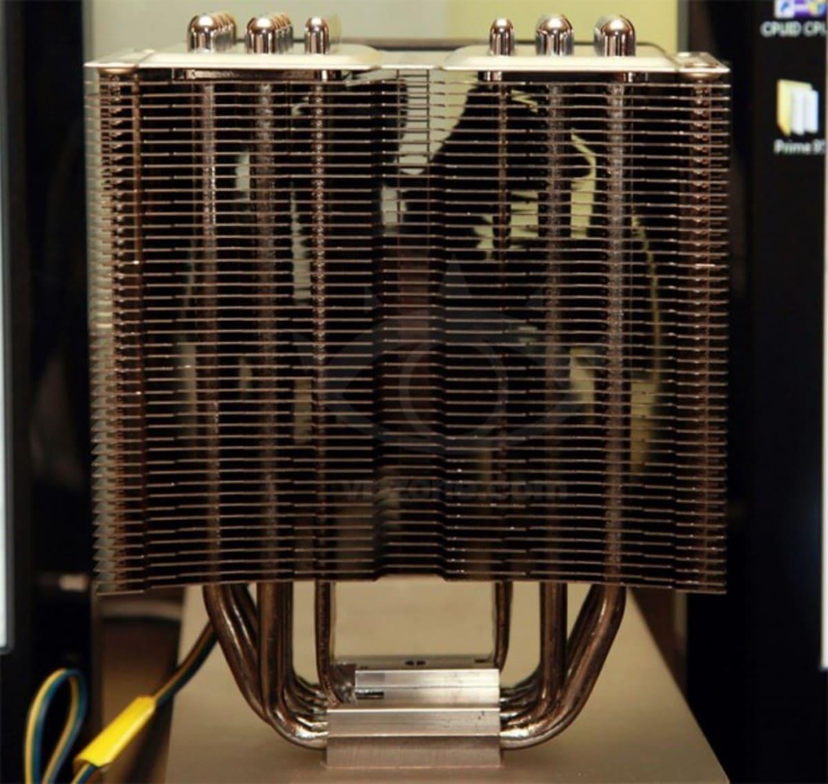 Cooler Master TPC 812 3 620x587 2