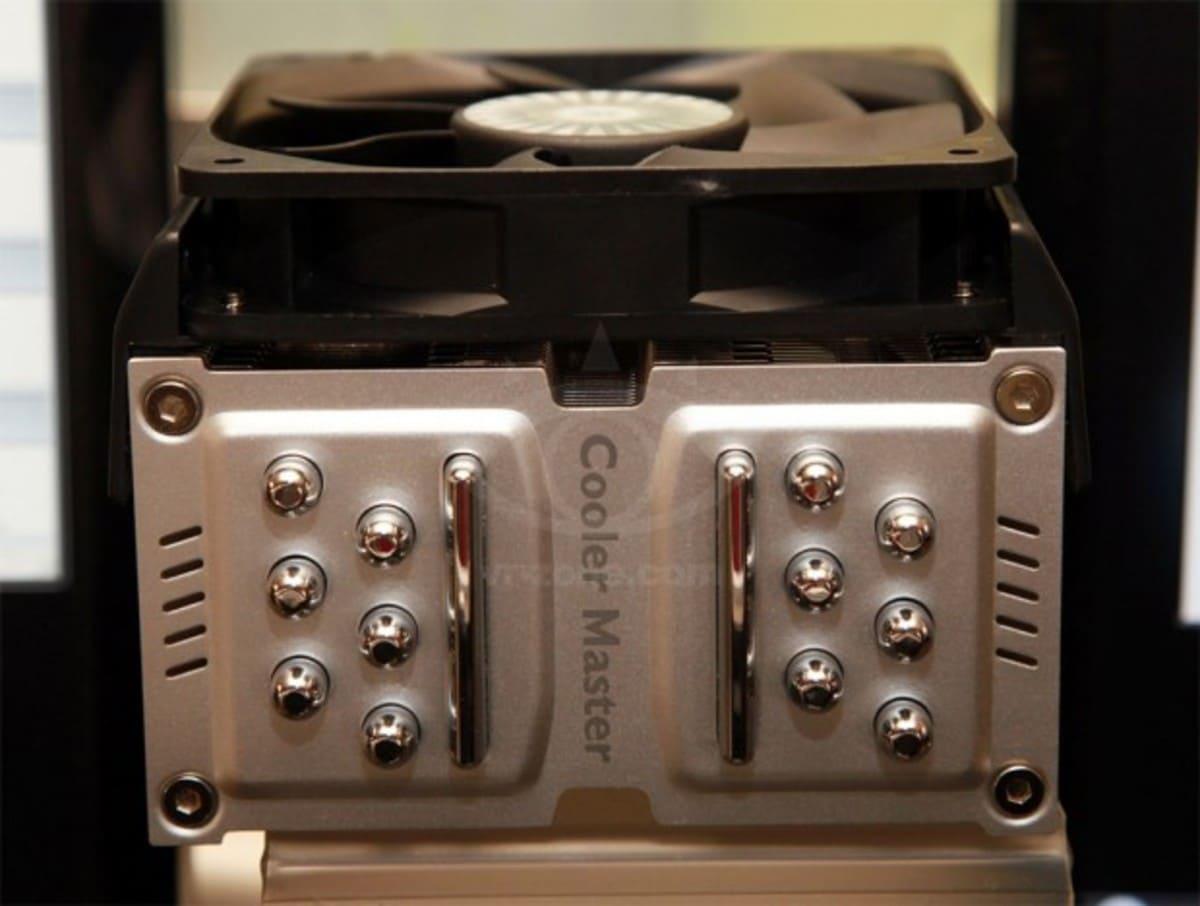 Cooler Master TPC 812 4 620x468 3