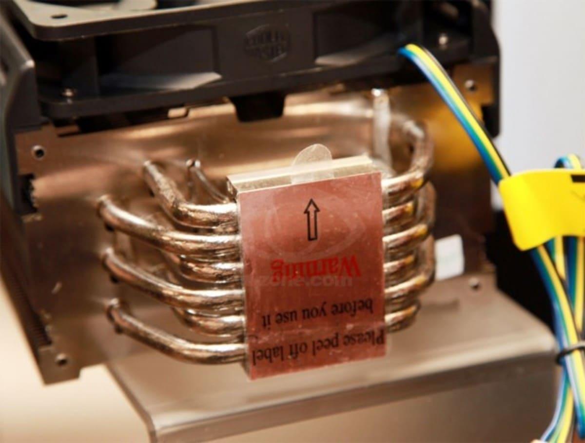 Cooler Master TPC 812 5 620x469 4