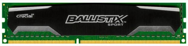 Crucial Ballistix Sport 620x152 0