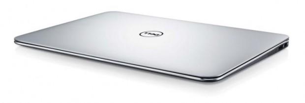 Dell XPS 13 3 620x210 2