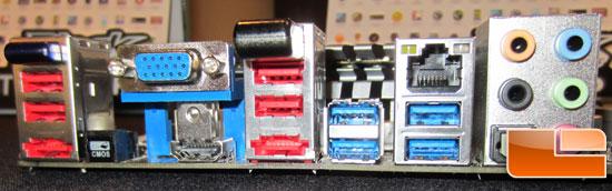 ECS Z77H2 AX 3 2