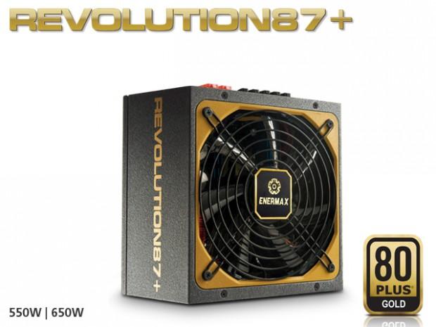 Enermax Revolution87+ERV550EWT G 620x465 2