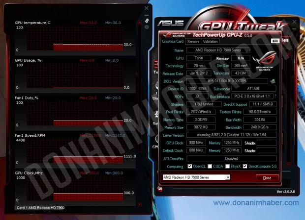 GPU Z AMD Radeon HD 79501 620x449 0