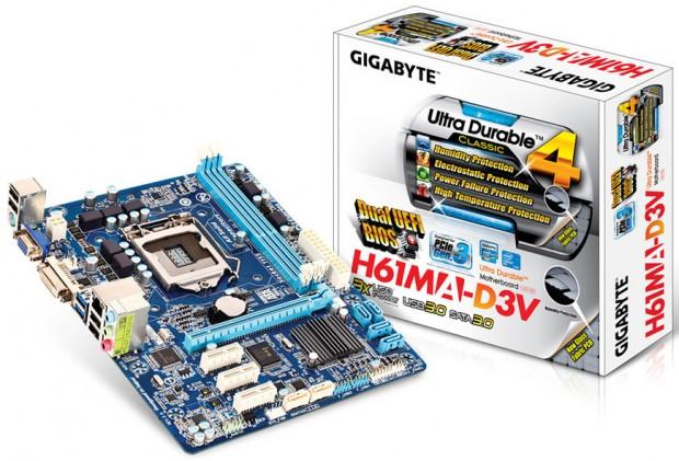 Gigabyte GA H61MA D3V rev 2.0 1 620x421 0