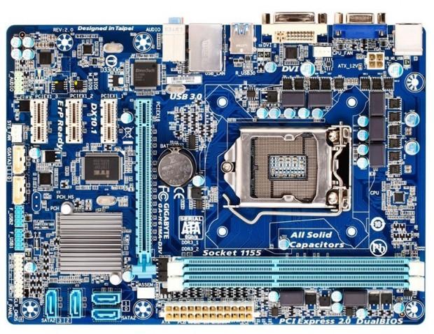 Gigabyte GA H61MA D3V rev 2.0 2 620x477 1