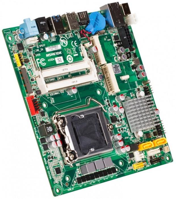 Gigabyte MSH61DK 1 620x700 0