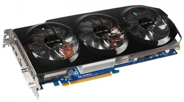 Gigabyte Radeon HD 7950 WindForce 3 2 620x346 1