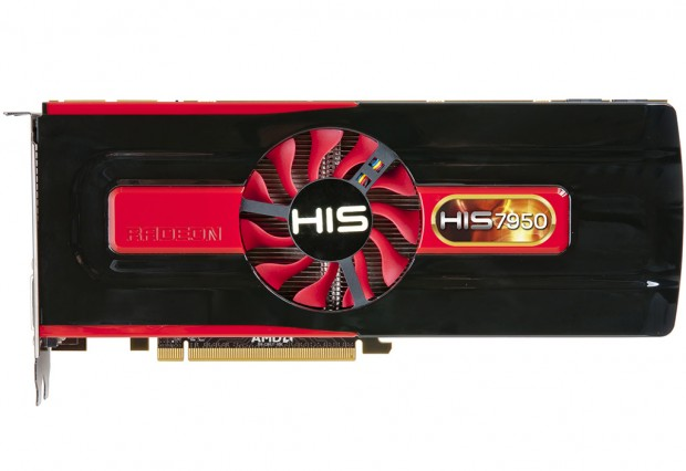 HIS Radeon HD 7950 2 620x426 1