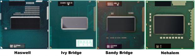 Haswell vs Ivy Bridge vs Sandy Bridge vs Nehalem 620x178 1