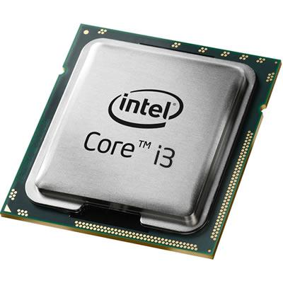 Intel lanza una nueva tanda de procesadores para portátiles