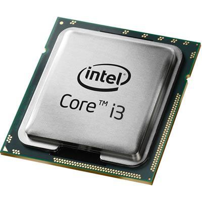 Intel-Core-i3-grande.jpg