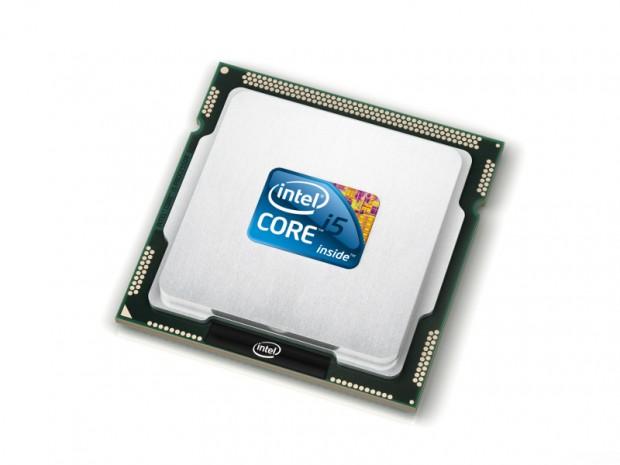 Intel Core i5 Grande 620x465 0