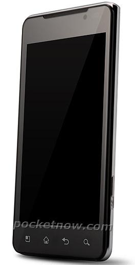 LG CX2 1 0