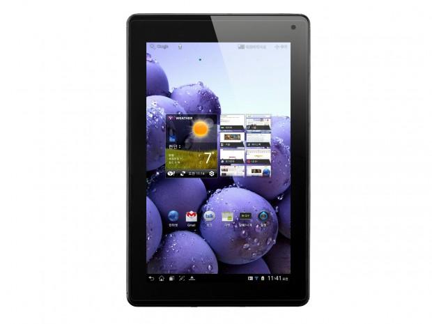 LG Optimus Pad LTE 620x465 0