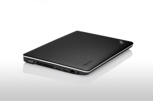 Lenovo B480 1 620x413 5