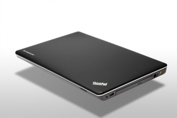Lenovo Edge E530 1 620x413 3