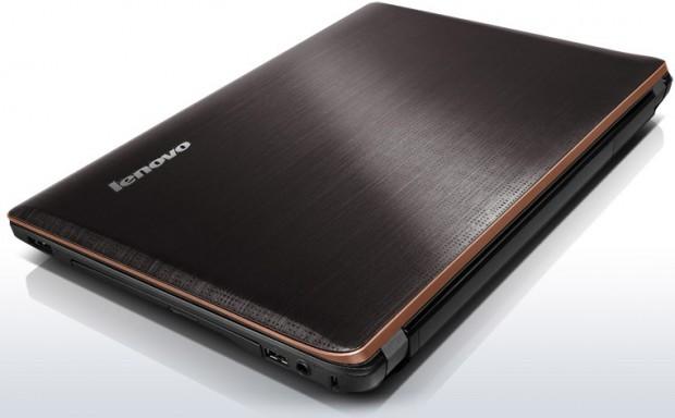Lenovo IdeaPad Y470p 1 620x384 0