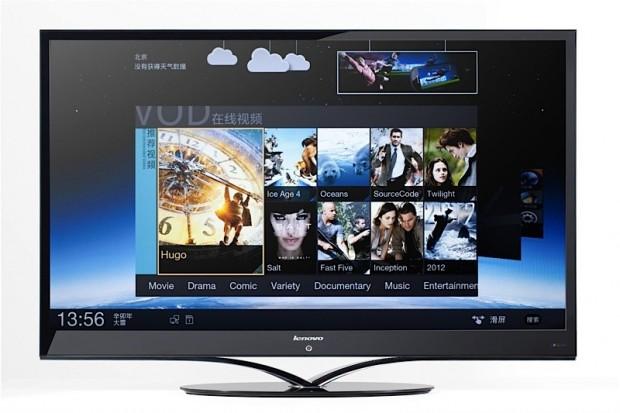 Lenovo IdeaTV K91 1 620x413 0
