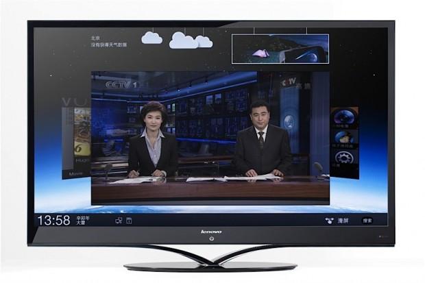 Lenovo IdeaTV K91 3 620x413 2