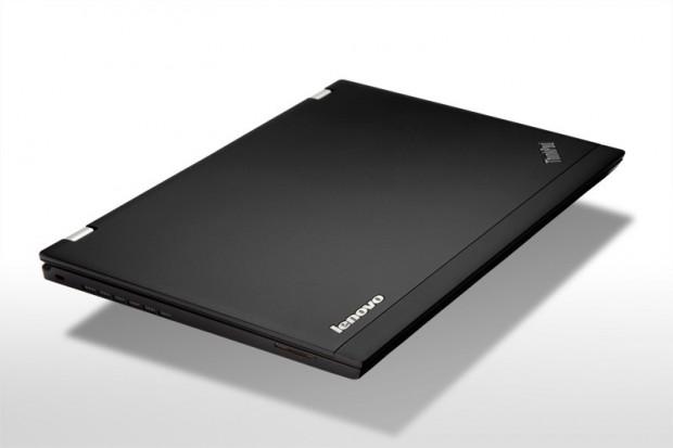 Lenovo ThinkPad T430u 1 620x413 0
