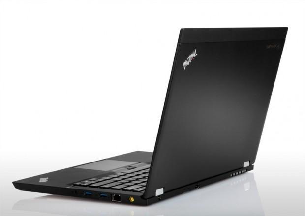 Lenovo ThinkPad T430u 2 620x440 1