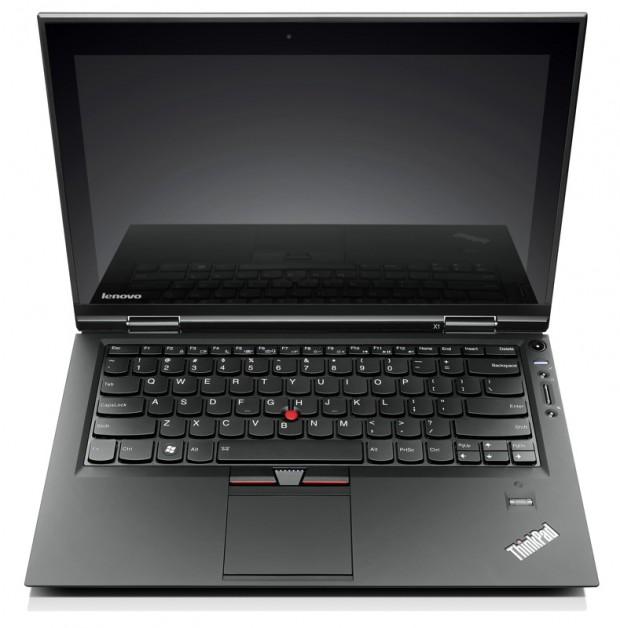 lchapuzasinformatico.com wp content uploads 2012 01 Lenovo ThinkPad X1 Hybrid 2 620x628 1