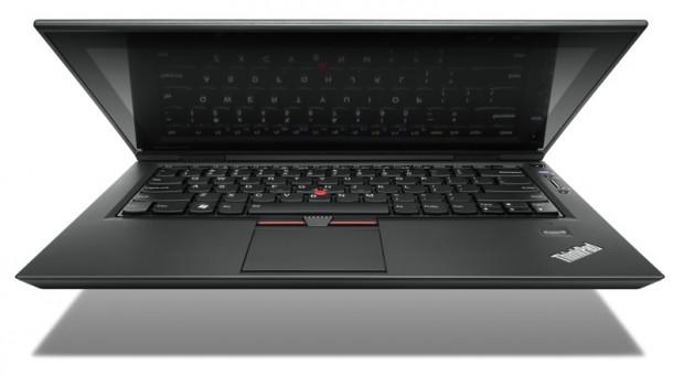lchapuzasinformatico.com wp content uploads 2012 01 Lenovo ThinkPad X1 Hybrid 3 620x341 2