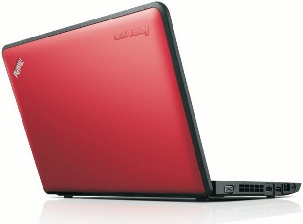 Lenovo ThinkPad X130e 3 620x460 2
