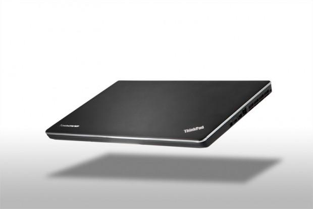 Lenovo Thinkpad S430 1 620x413 0