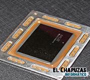 CES 2012: AMD realiza una demostración con Trinity