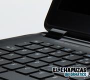 El 25-35% de los portátiles de Acer serán Ultrabooks