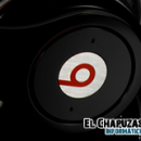 Monster y Beats by dr.dre se separan