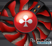 Logo Club 3D Radeon HD 7950