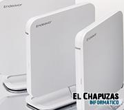 Epson lanza el Mini-PC Endeavor NP30S