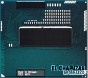 Logo Intel 2013 Haswell
