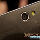 CES 2012: Lenovo IdeaTab K2010