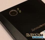 CES 2012: El Lenovo K800 se enfrenta a los primeros benchmarks