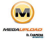 El verdadero motivo del cierre de Megaupload: Destruir a la competencia