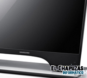 All-in-One Samsung Series 9 con 3D