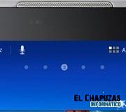 CES 2012: Samsung presenta la Galaxy Tab 7.0N Plus