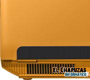 Portátiles Samsung's Series 7 Gamer llegarán en amarillo