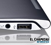 Samsung lanza unos actualizados Notebooks Series 9